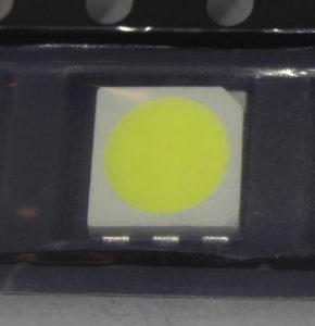 Welchen LED Streifen nehme ich und wofür?