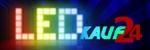 ledkauf24 startup
