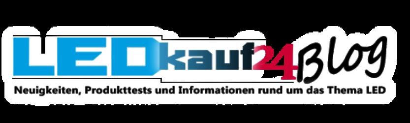 LEDkauf24 Blog