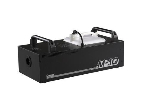 M-10W Stage Fogger 3000W (B-Ware)