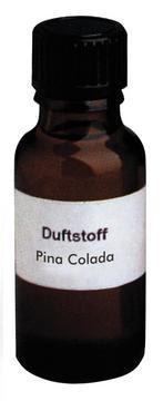 Pina Colada Duftstoff für Nebelmaschinen 20ml