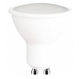 Blulaxa GU10 LED 5W Leuchtmittel warmweiß 100°