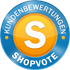 ShopVote-Siegel-LED-Online-Shop-Bewertungen