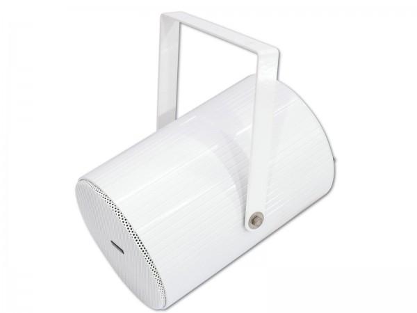 OMNITRONIC PS-20 Projektorlautsprecher