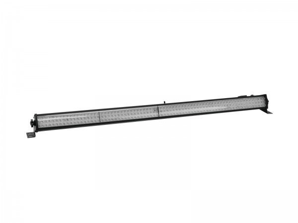 EUROLITE LED PIX-216 RGB Leiste