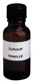 Vanille Duftstoff für Nebelmaschinen 20ml