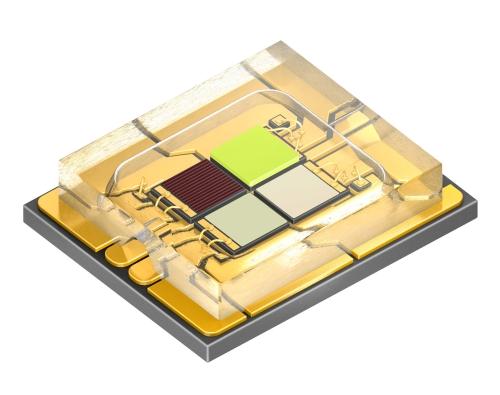 ledkauf24-de-neue-rgbw-led-chips-von-osram-f-r-die-b-hnentechnik