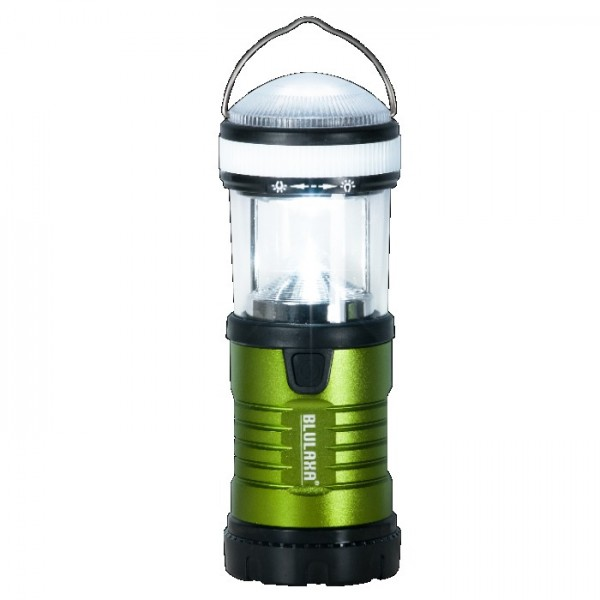 LED Campinglampe 3W