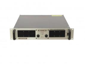 PSSO HSP-2800 MK2 SMPS Endstufe