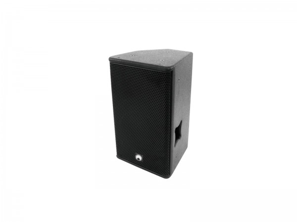 OMNITRONIC PAS-210-100V ELA-Lautsprecher