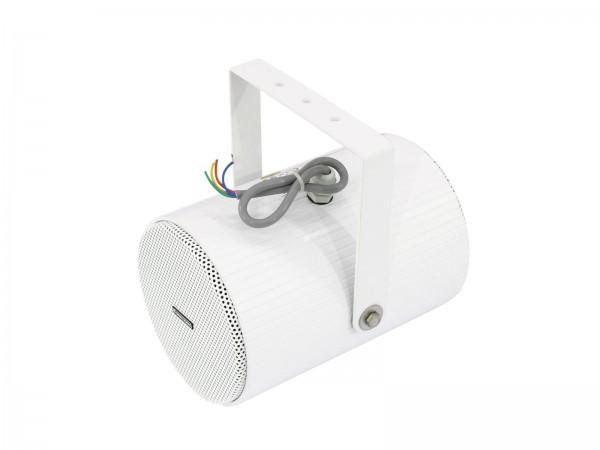 OMNITRONIC PS-25 Projektorlautsprecher