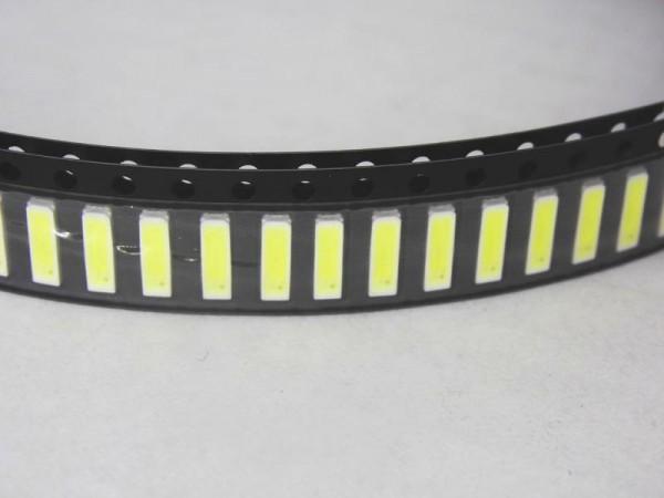 LED 7020 High Power Chip 55 Lumen