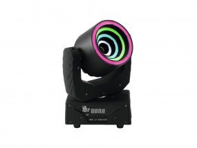 EUROLITE LED TMH-61 Hypno Moving-Head Beam