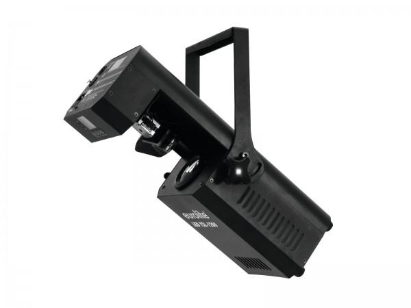 EUROLITE LED TSL-1200 Scan
