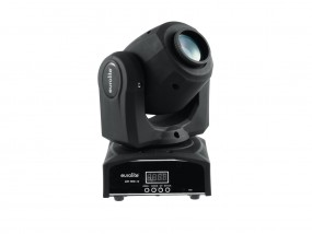 LED TMH-13 Moving Head Spot DMX