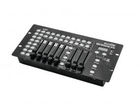 EUROLITE DMX Operator 1610 Controller