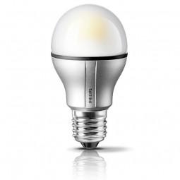 Philips Master DimTone 8W E27 LED dimmbar
