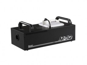M-10W Stage Fogger 3000W