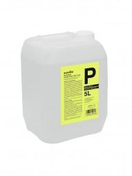 eurolite 5L Smoke Fluid -P2D- Profi Nebelfluid