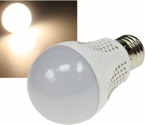 ChiliTec LED E27