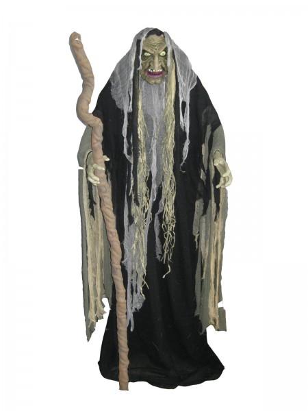 EUROPALMS Halloween Figur Hellxunar