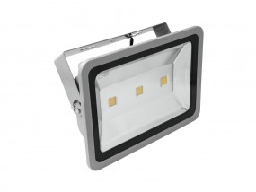 EUROLITE LED IP FL-150 COB 3000K 120°