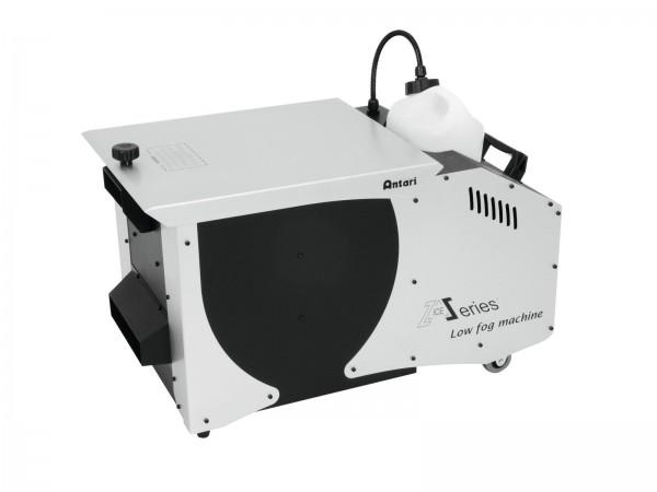 Antari ICE-101 Bodennebler 1000W DMX