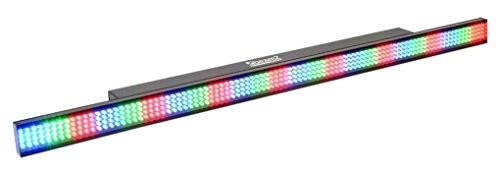 LED Bar LCB320 Color Bar 320 RGB