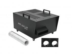 ANTARI DNG-100 Nebelkühler