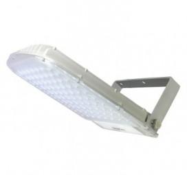 ASTIR LED Fluter 50W 70° 4250lm 4000K Grau