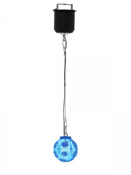 EUROLITE LED Twinkle Ball tc