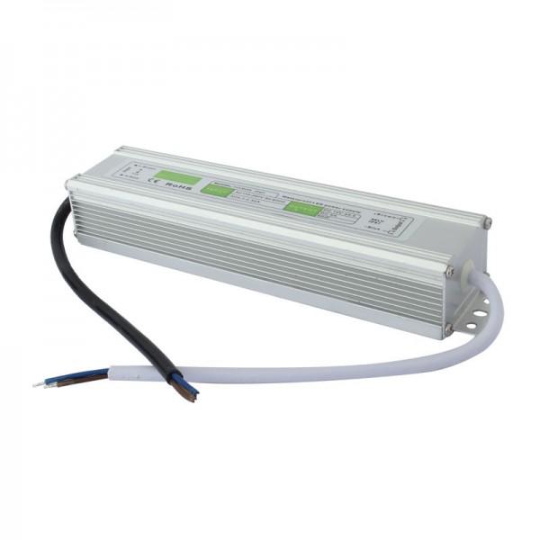 LED Trafo 12V 60W 5A IP67