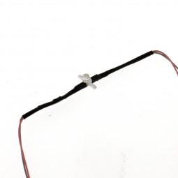LED Fugenkreuz kaltweiß für 3,5mm Fuge
