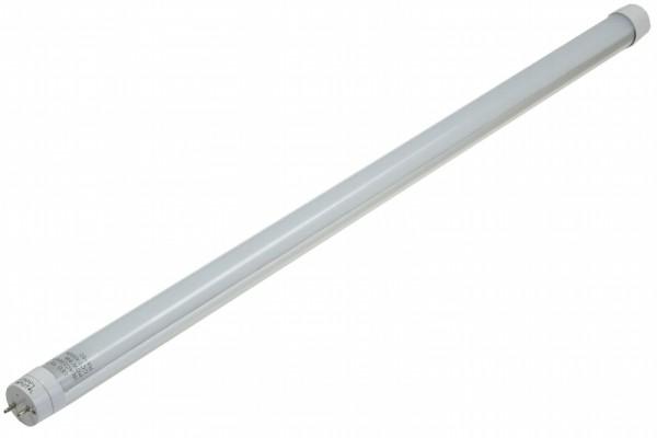 ChiliTec LED Röhre T8 60cm 9W 230V neutralweiß mit Starter