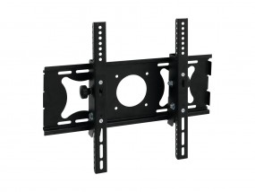 EUROLITE FWH-32/50 Wandhalter für Bildschirme