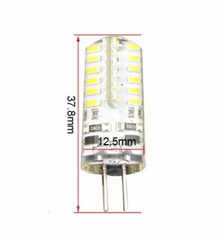 Ersatzglas für Halogen  Strahler 358 x 231 mm x 5mm Ersatzscheibe Glas