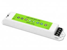 EUROLITE LC-1 LED Strip RGB Controller