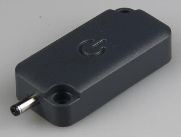 ChiliTec Touch-Schalter & Dimmer für CT-FL Serie