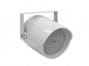 OMNITRONIC PS-30S Projektorlautsprecher