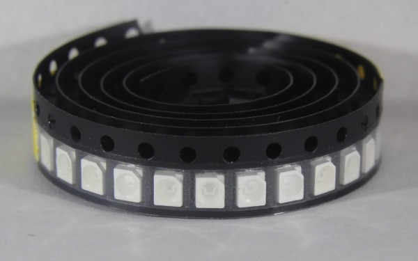 LED 3528 High Power Chip 8 Lumen