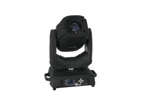 EUROLITE LED TMH-X20 Moving-Head Spot
