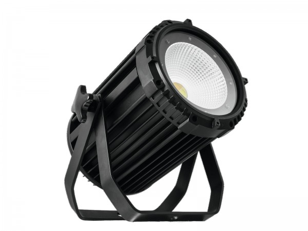 LED SFR-100 COB CW/WW 100W Floor