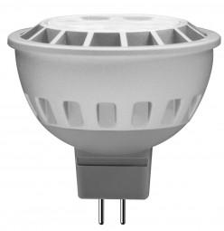 GU5,3 LED Leuchtmittel 7W warmweiß 36° 500lm