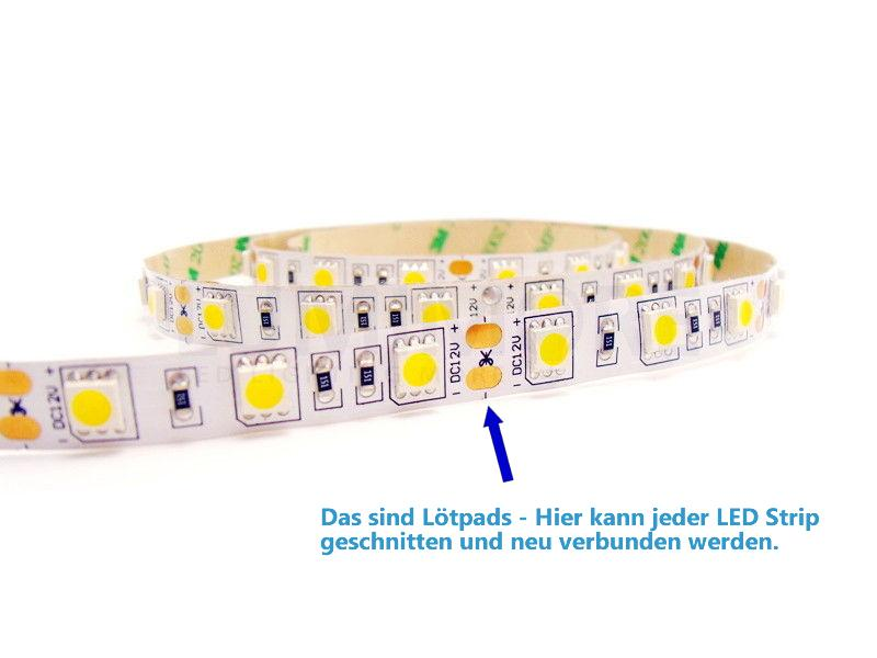 L-tpads-led-strip-schneiden-neu-verbinden-verl-ngern-anl-ten