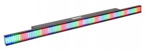 LED Bar LCB320 Color Bar 320 RGB