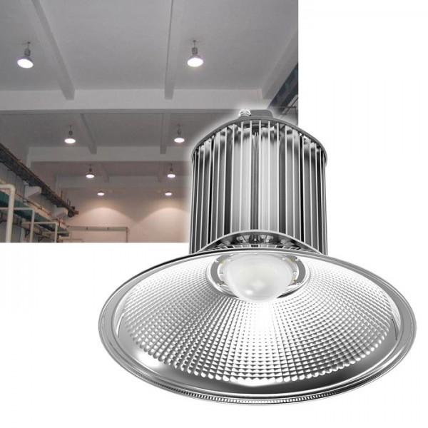 LED Hallenstrahler 100W neutralweiß 4000K 8500lm