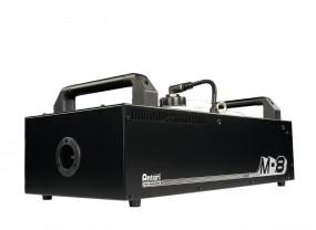 M-8 Stage Fogger 1800W mit Controller