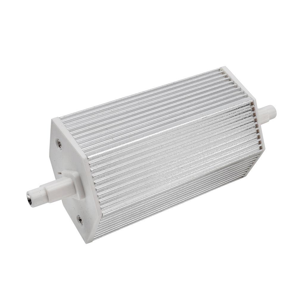 LED Halogenstab R9S 9W dimmbar warmweiß 9mm Ersatz