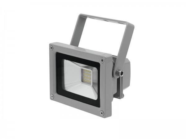 EUROLITE LED IP FL-10 COB 3000K 120° classic