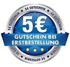 5-EURO-Gutschein-Bonuspunkte-und-Rabatte-bei-LEDkauf2456d60a358396a